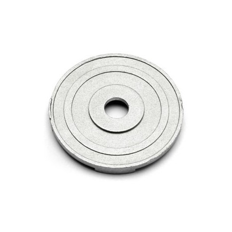 Slipper Clutch Plate A