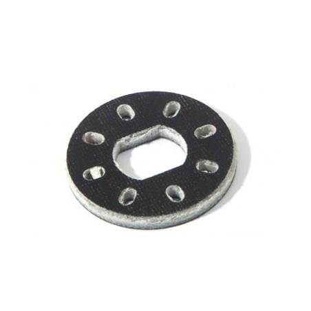Fiberglass Brake Disk