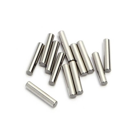 Pin 1.6x8mm (12tk)