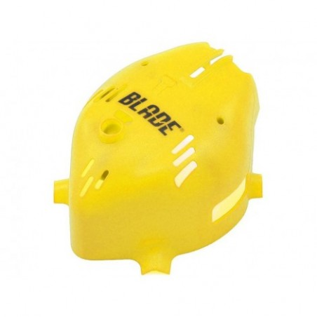 Body, Yellow: Torrent 110 FPV