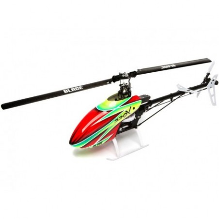 Blade 330X RTF