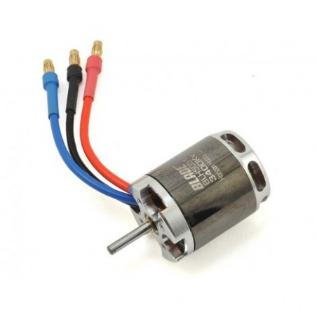 Brushless Out-Runner Motor,...