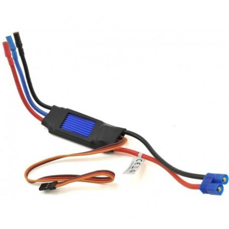 Brushless ESC 45A