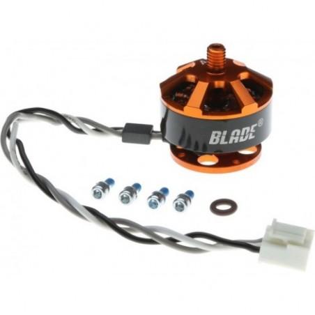 Brushless Motor, Clockwise:...