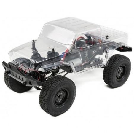 Barrage 1.9 4WD Scaler 1:12...