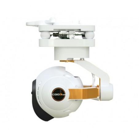 C-Go3 4K Camera 3-Axis Gimbal