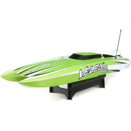 Veles 29 Brushless...