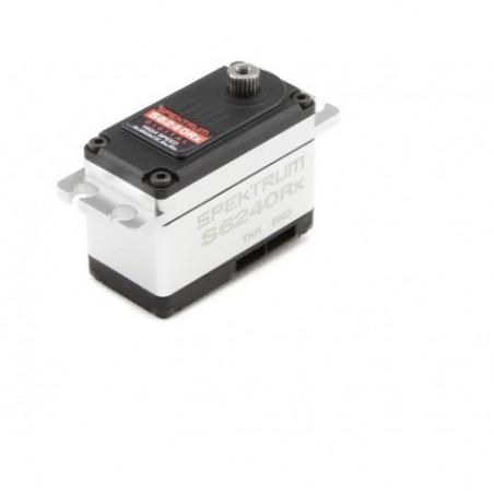 S6240RX High Speed Digital...
