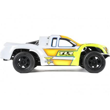 TEN-SCTE 3.0 Race Kit: 1/10...