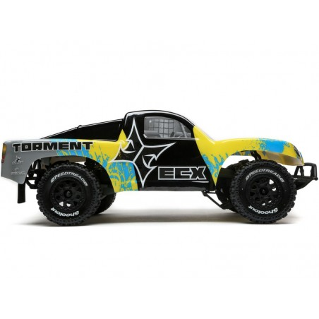 Torment SCT BD 1/10 2WD RTR...