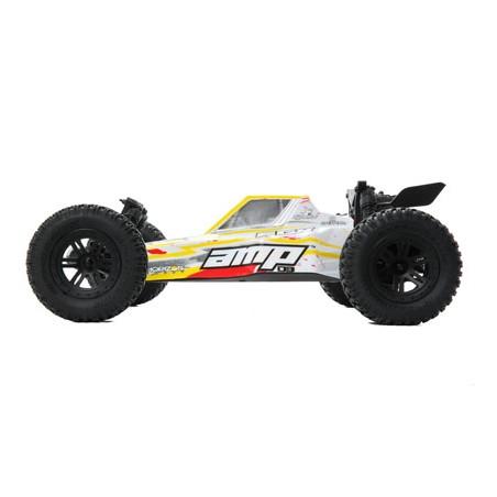 AMP Desert Buggy 1/10 2WD...