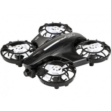 Blade FPV Inductrix 200 BNF