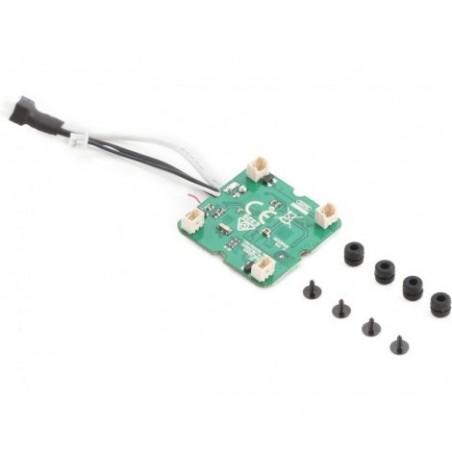 Main Control Board: Nano QX...