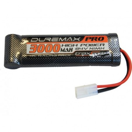 DUREMAX Power NiMH 8.4V...