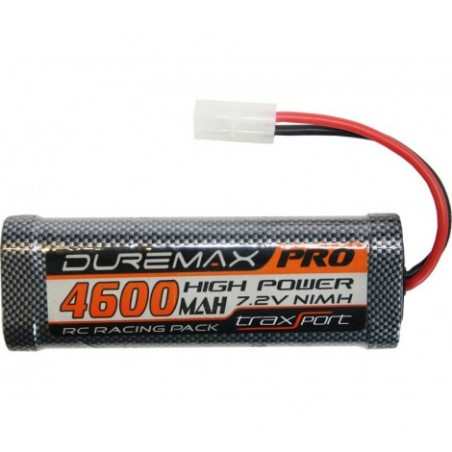 DUREMAX Power NiMH 7.2V...