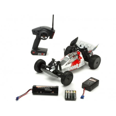 Boost Buggy 1/10 2WD RTR...