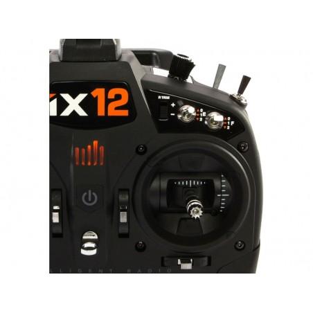 Spektrum iX12 (ainult saatja)