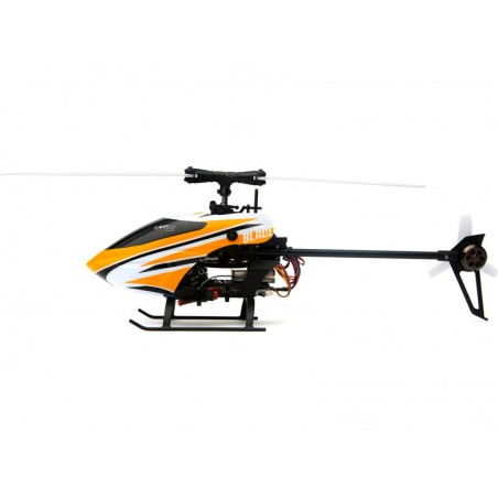 Blade 130 S RTF with SAFE