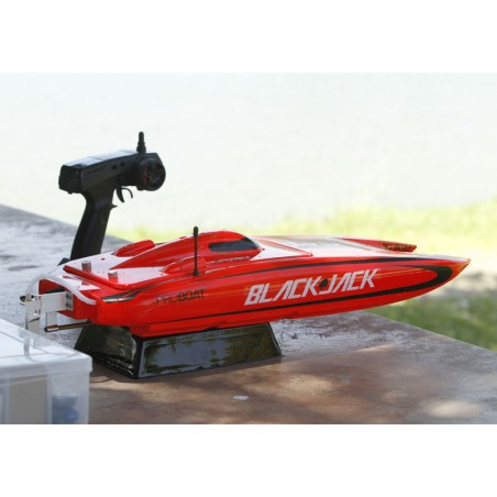 Blackjack 24 Catamaran BL RTR