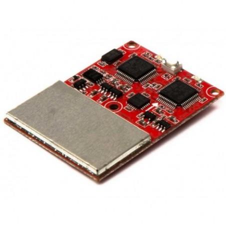 Mini Synergy: Vortex 150