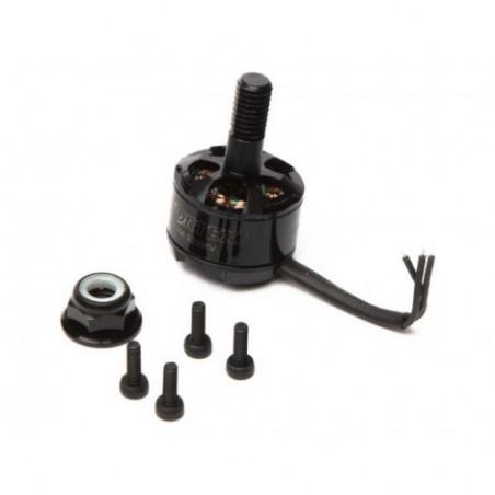 Spare Motor: Vortex 150