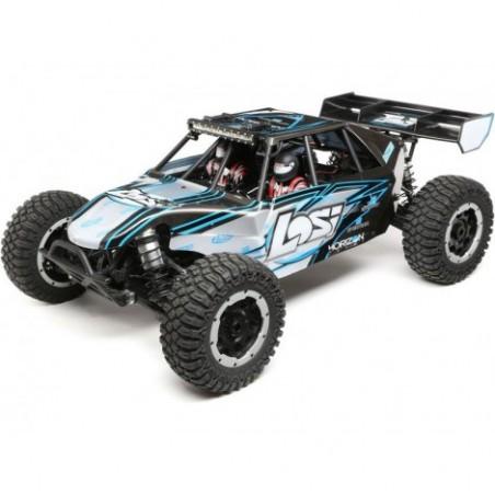 DBXL-E 4WD Desert Buggy 1:5...