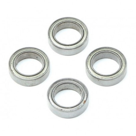 10x15x4mm Ball Bearing (4)