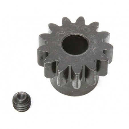 Pinion Gear, 13T, 1,5M, 8mm...