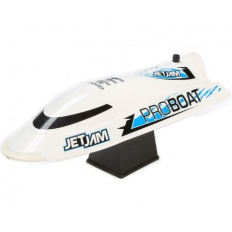 "Jet Jam 12"" Pool Racer RTR..."