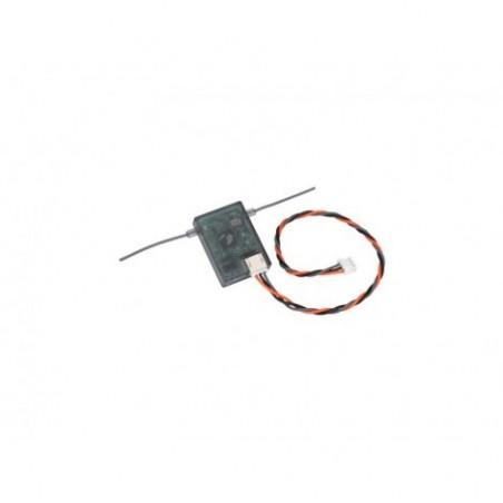 Spektrum DSM2 Remote Receiver