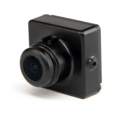 FPV CMOS Camera: Theory XL
