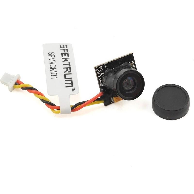 Spektrum Micro FPV Camera