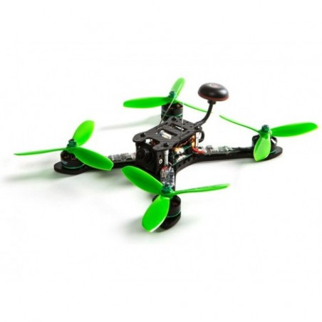 Blade Theory XL FPV BNF Basic