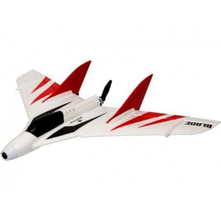 Blade UM F-27 Stryker FPV...