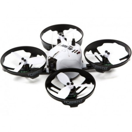 Blade Torrent 110 FPV BNF...