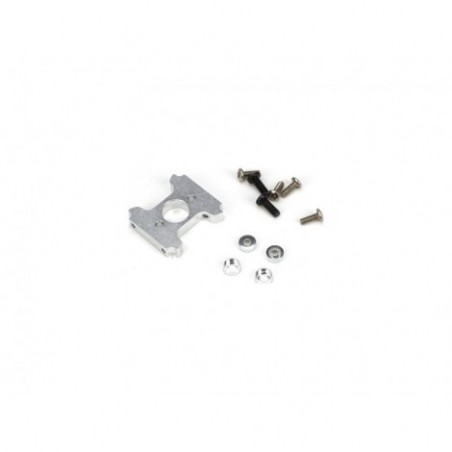 Aluminium Motor Mount Set:...