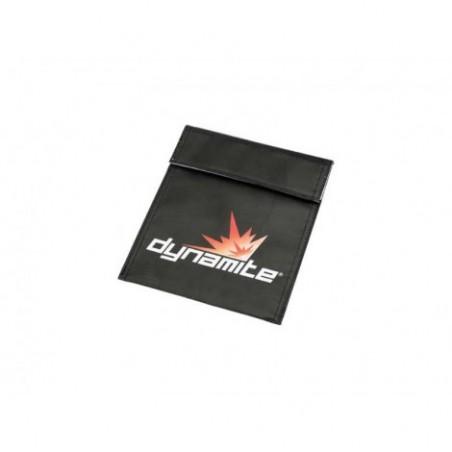 LiPo Charge Protection Bag...