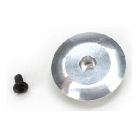 Head Button Set: B500 3D/X