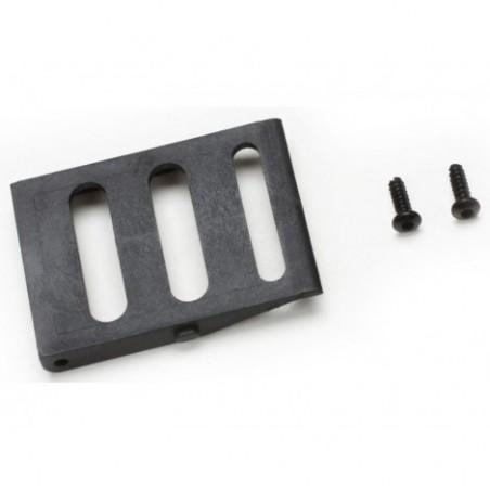 Receiver Tray Set: B500 3D/X