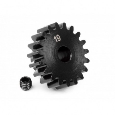 Pinion Gear 19 Tooth...