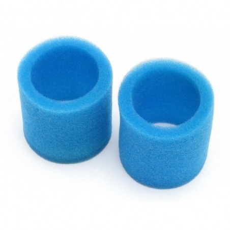 Air Cleaner Outer Foam
