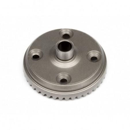 43T Spiral Diff. Gear