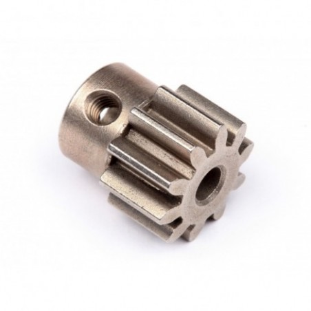 Pinion Gear 10 Tooth (1M /...