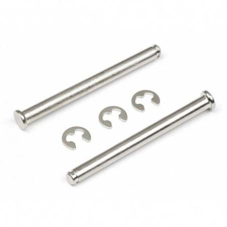3*35.3Mm Rear Outer...