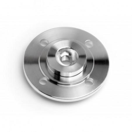 Turbo Underhead (F3.5 Pro)