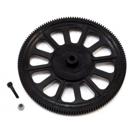 Main Gear 230 S V2