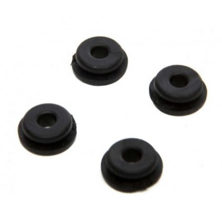 Canopy Grommets: Fusion 480