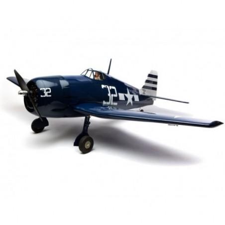 F6F Hellcat 15cc 1,6m ARF