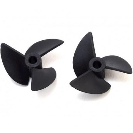 Propeller: 1,3 x 1,4 3...
