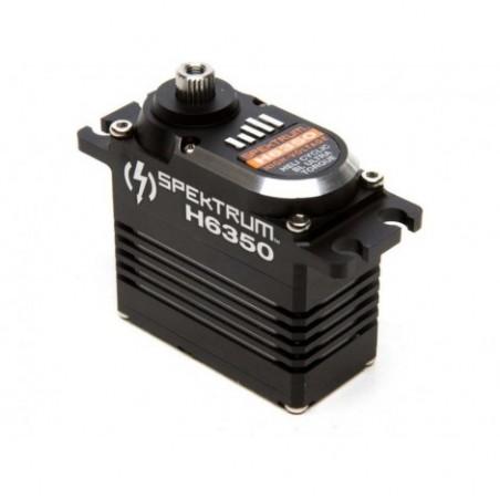 H6350 Ultra Torque High...